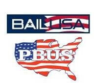 Bail Bonds Groups