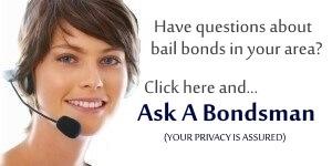 Ask A Bondsman