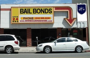 Start A Bail Bond Company https://howbailbondswork.com/bail-bonds-faq/how-to-start-a-bail-bond-company