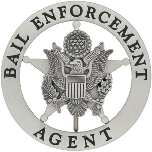 Bail Enforcement Agents and Bounty Hunters