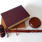 Glossary Bail Bonds Terms